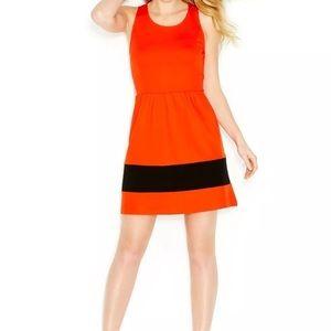 Kensie Dress, NWT